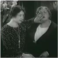 Helen Keller video con Anne