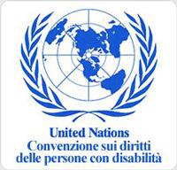 ONU Convenzione